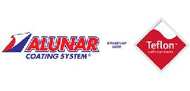 Alunar Coating System