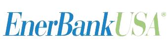 EnerBank USA