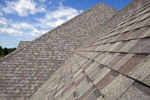Residential Roof Inspection Services