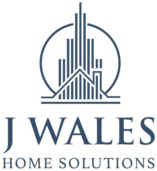 J Wales Home Solutions Dallas TX Roofers