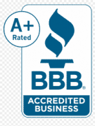 a-plus-bbb-logo-opt