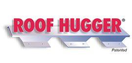 Roof Hugger