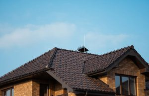 Roof Repair Arlington